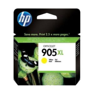 HP 905xl Yellow