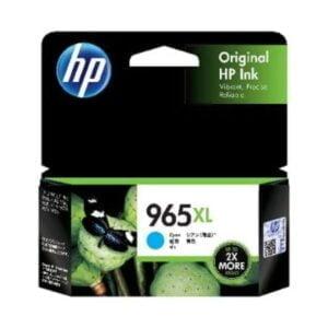 HP 965xl Cyan