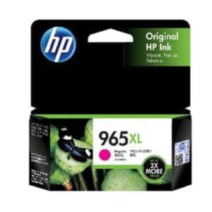 HP 965xl Magenta