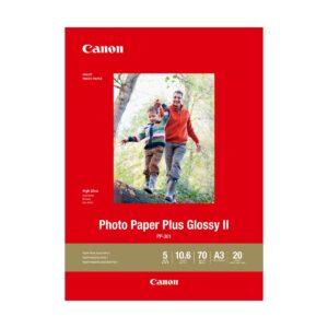 Canon A3 PP301