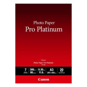 Canon A3 PT101