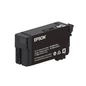 Epson C13T40U100 Black