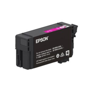 Epson C13T40U300 Magenta