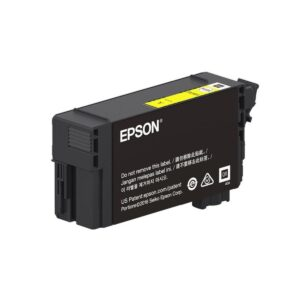 Epson C13T40U400 Yellow