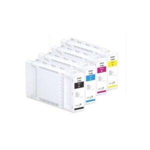 Epson E41M Pack