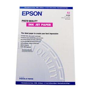 Epson SO41068 A3 High Resolution
