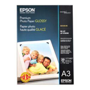 Epson SO41288 A3 Gloss