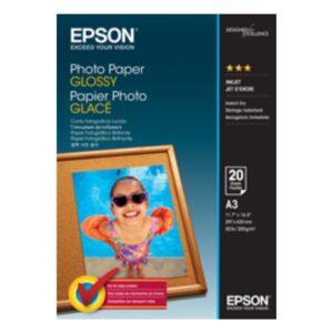 Epson SO42536 A3 Gloss