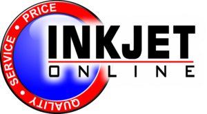 Inkjet Online | Printer Ink