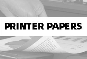 Printer Papers