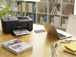Home Printing