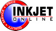 Inkjet Online Printer Inks and Toners