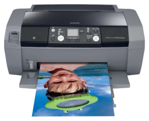 Search By Printer Inkjet Online