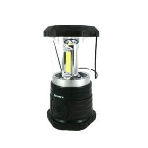 Dorcy 1000 Lumen Lantern