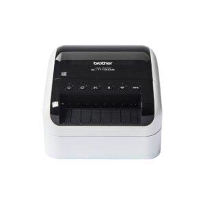 Brother QL1110nwb Label Printer