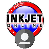 Inkjet Online Author