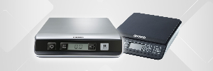 Digital Scales at Inkjet Online