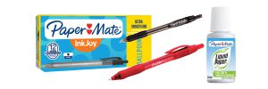 Writing & Correction Office Supplies