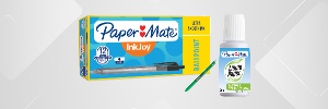 Writing and Correction Stationery at Inkjet Online
