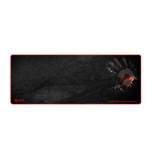Bloody X-Thin Mouse Pad
