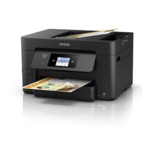 Epson WF3825 Printer