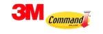 3M & Command