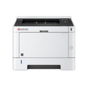 Kyocera P2040dw Laser Printer