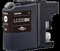 Brother Printer Cartridge Search