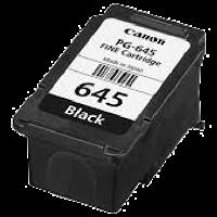 Search for Printer Cartridges Inkjet Online