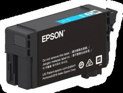 Epson Printer Cartridge Inkjet Online