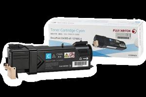 Fuji Xerox Printer Cartridges Inkjet Online