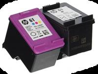 HP Printer Cartridge Inkjet Online