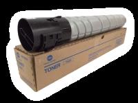 Konica Minolta Printer Cartridge Inkjet Online