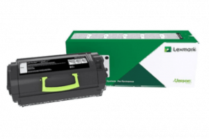 Lexmark Printer Cartridge Inkjet Online