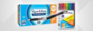 Mechanical Pencils at Inkjet Online