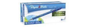 Papermate Ballpoint Pens