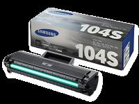 Samsung Printer Cartridges Inkjet Online